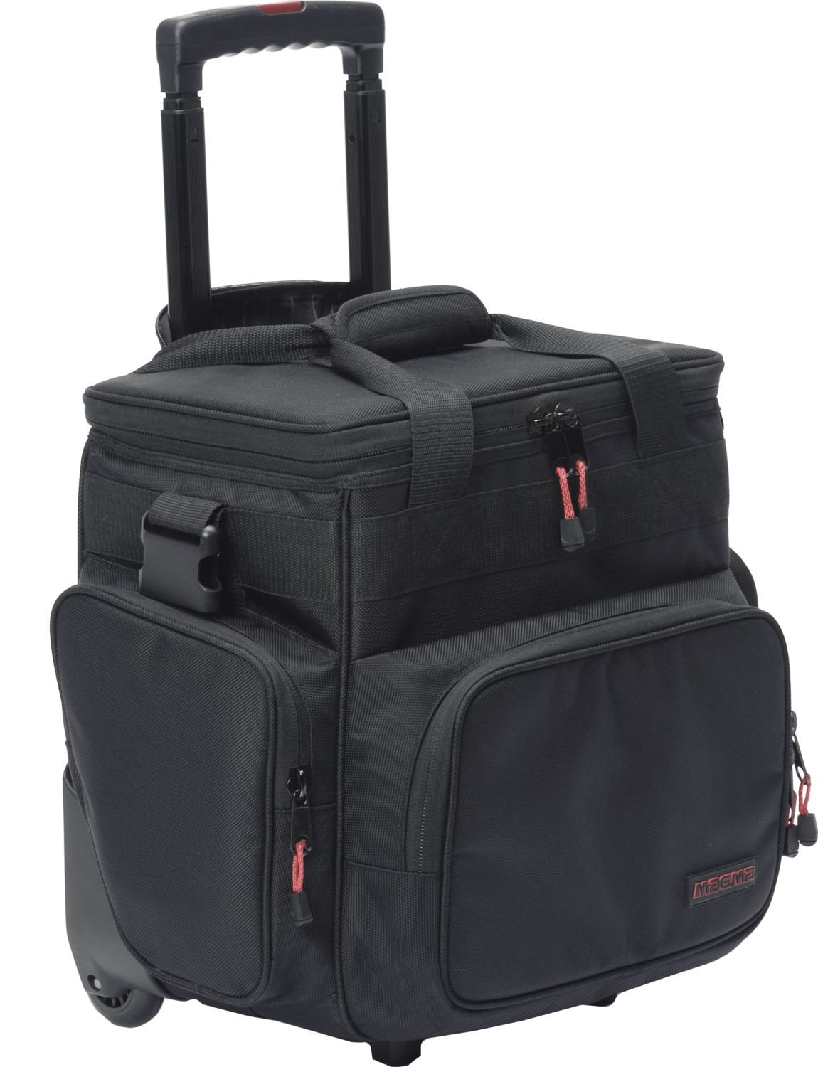 Image of Magma LP-Trolley 65 Pro