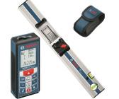 Kaleas Profi Laser Entfernungsmesser Ldm 500 60 Idealo : Laser entfernungsmesser preisvergleich günstig bei idealo kaufen