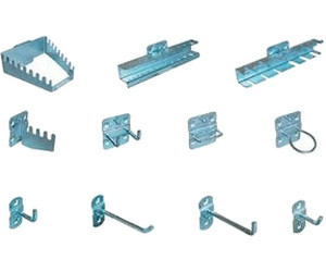 g de werkzeughalter sortiment 28 teilig haken f r lochwand ab 35 39 preisvergleich bei. Black Bedroom Furniture Sets. Home Design Ideas