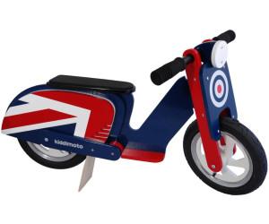 Kiddi moto Scooter Brit Pop