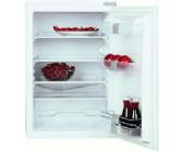 Amica Uks 16147 Unterbau Kühlschrank 50cm Dekorfähig : Kühlschrank unterbaufähig mit gefrierfach bei idealo.de