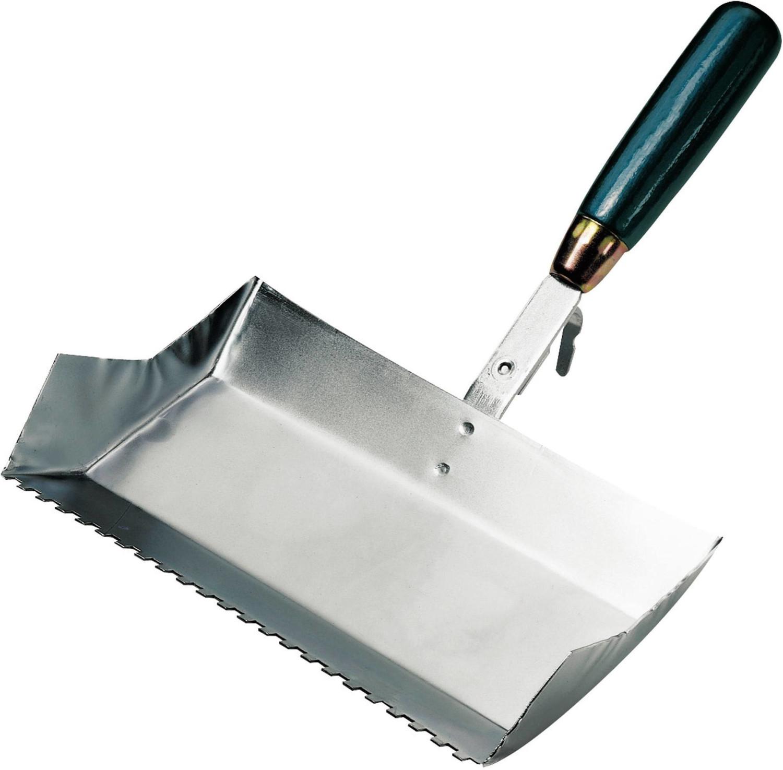 Jung Klebekelle für Porenbeton 75 mm (870)