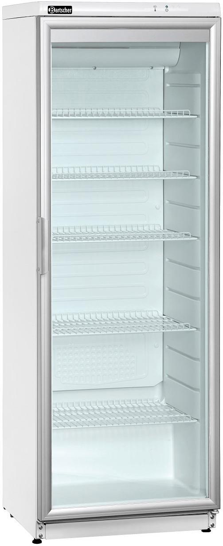 Bartscher Getränkekühlschrank (700321)