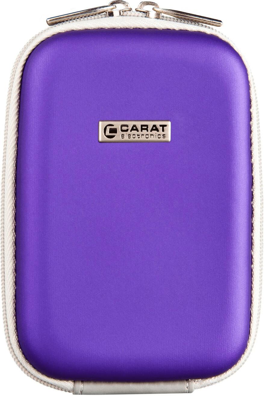 Image of Carat HC 10 Camera Mate Colours