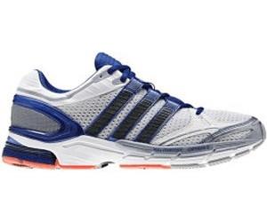 Adidas Supernova Sequence 4 Men's | Runner's World