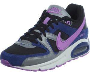Nike Air Max Command Damen Freizeitschuhe 397690 018: Amazon