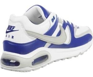 Nike Wmns Air Max Command au meilleur prix sur idealo.fr