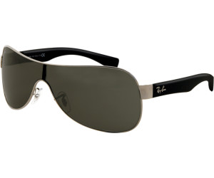 Ray-Ban Emma RB3471 004/71 132 S6fHG