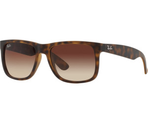 Lunettes Ray-Ban - RB4165 710/8G - Cat.3 4sukh