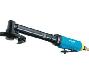 Hazet 9033P-8 Druckluft Winkelschleifer