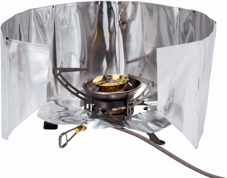 Primus Windschutz/Hitzereflektor