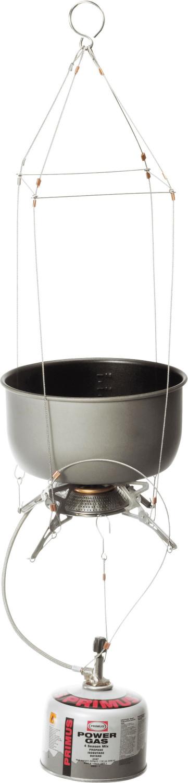 Primus Aufhängung für 4 Bein Kocher