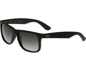 506f21a8130f Ray-Ban Justin RB4165 ab € 69,99 (August 2019 Preise ...