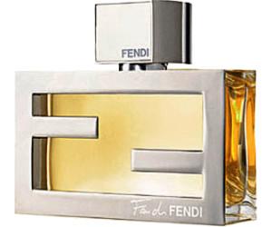 Fendi Fan di Fendi Eau de Toilette au meilleur prix sur idealo.fr 592a36a52db