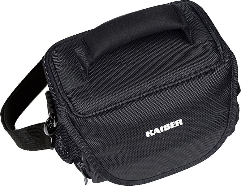 Kaiser Smart Loader L