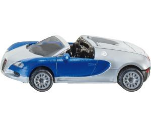 Veyron Siku Sur Bugatti Grand Sport1353Au Meilleur Prix e29IWHYbDE