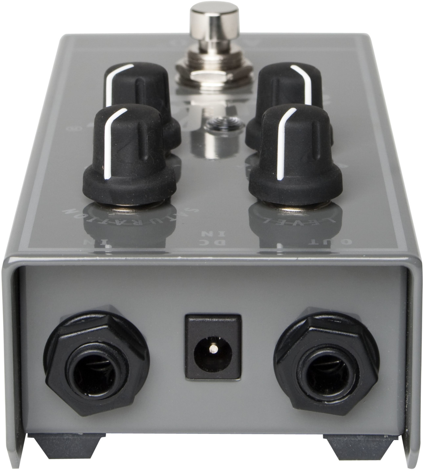 Image of Aguilar Agro Bass Overdrive