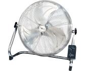ventilator rotordurchmesser 45 bis 100 cm preisvergleich g nstig bei idealo kaufen. Black Bedroom Furniture Sets. Home Design Ideas