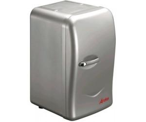 Mini frigo | Prezzi bassi su idealo