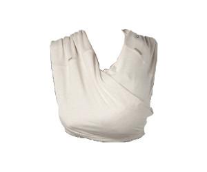 Babylonia Écharpe de portage Tri-Cotti au meilleur prix sur idealo.fr 351b4f4aea2