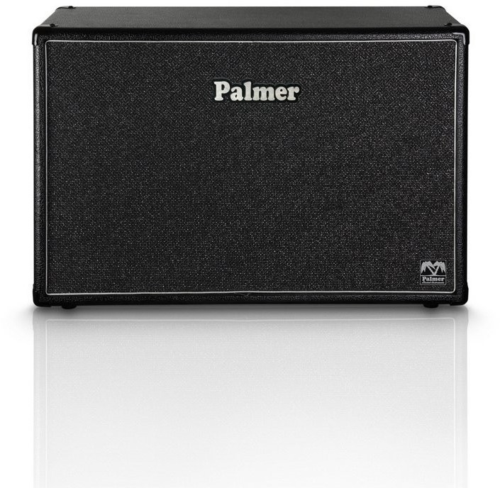 #Palmer PCAB 212 Red White and Blues#