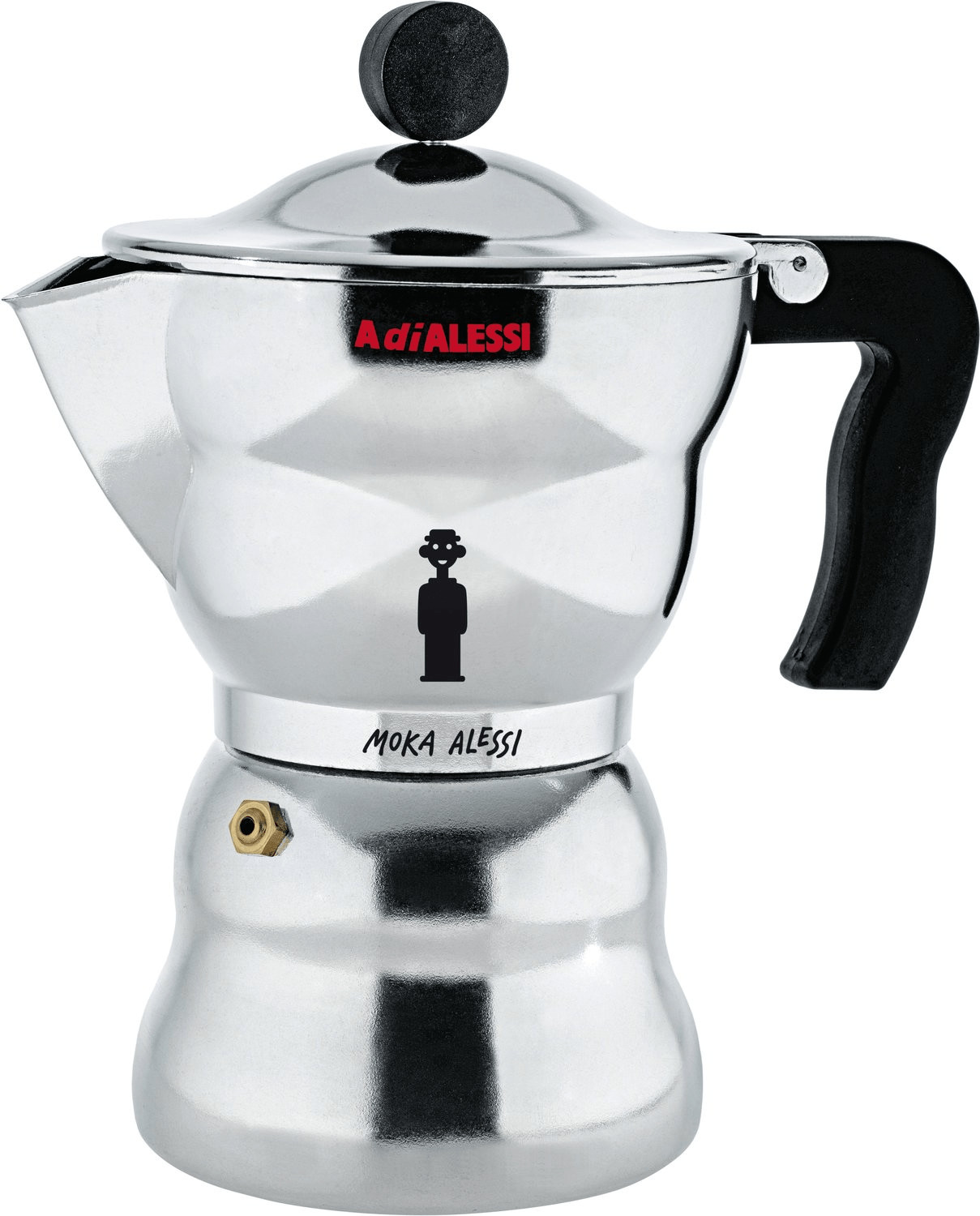 Image of Alessi AAM33/6