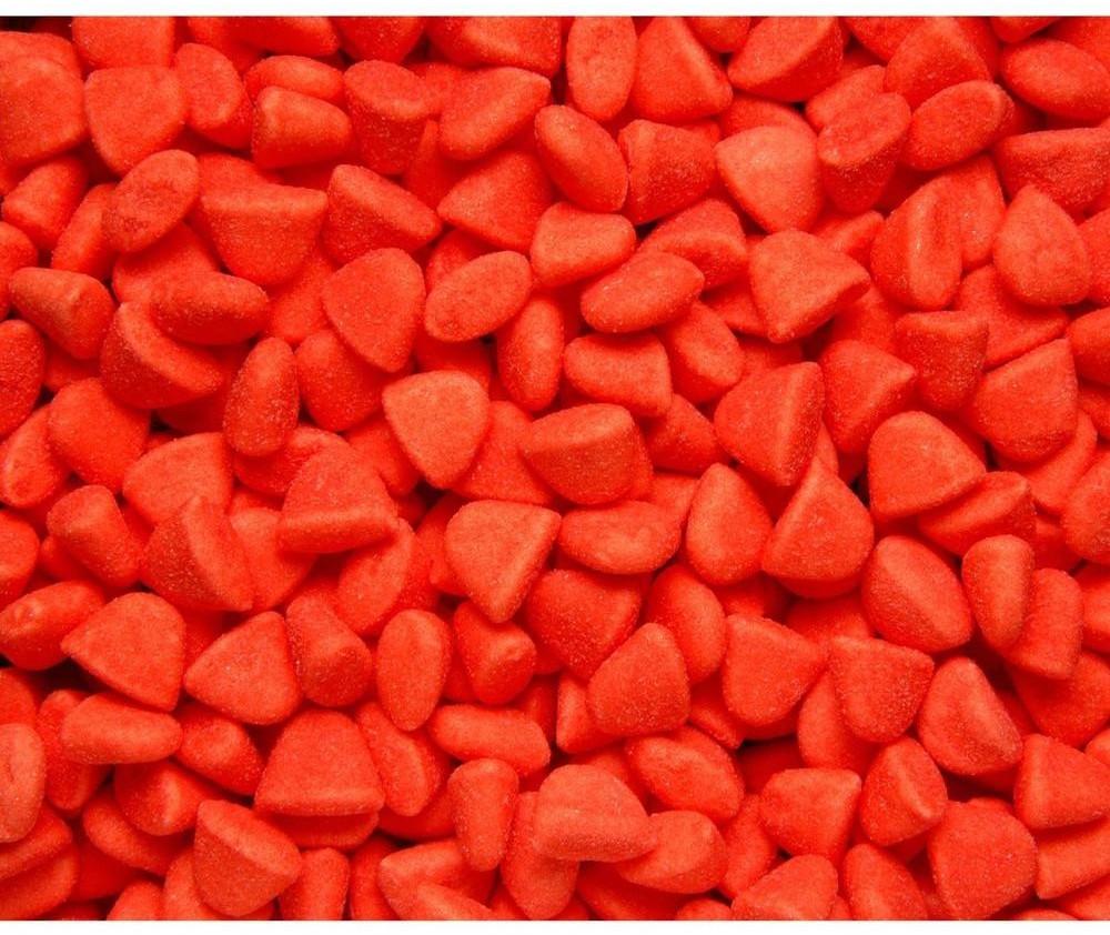 Haribo Primavera Erdbeeren (3000 g)