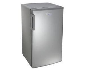 Iberna itlp 130 a 301 60 miglior prezzo su idealo - Frigoriferi monoporta senza congelatore ...