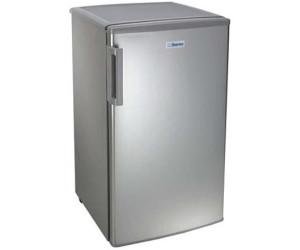 Iberna itop 130 a 209 90 miglior prezzo su idealo - Frigorifero monoporta senza congelatore ...