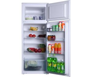 Amica Kühlschrank 50 Cm : Freistehende amica kühlschränke cm günstig kaufen ebay