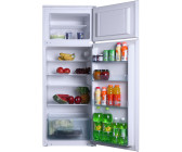 amica einbaukühlschrank preisvergleich