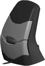 Image of Bakker & Elkhuizen DXT Precision Mouse USB
