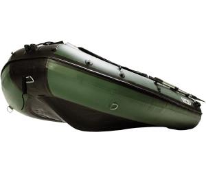 dema fix kraft schlauchboot fk 270 ab 599 00 preisvergleich bei. Black Bedroom Furniture Sets. Home Design Ideas