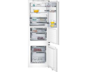 Siemens Kühlschrank Vitafresh : Siemens ki fp ab u ac preisvergleich bei idealo