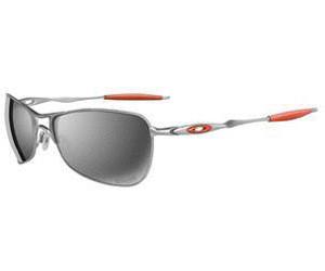 666b594901 Oakley Crosshair OO4060 desde 103,95 € | Compara precios en idealo