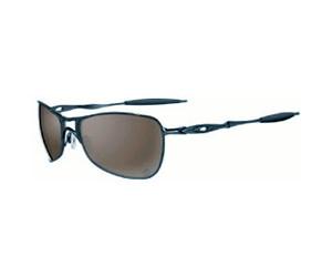 Oakley Crosshair au meilleur prix sur idealo.fr 7bcd196e0936