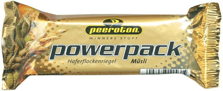 Peeroton Power Pack 70g