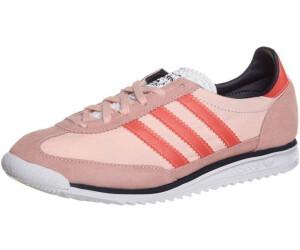 Adidas SL 72 W au meilleur prix sur
