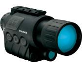 Digitales nachtsichtgerät binokular bei idealo