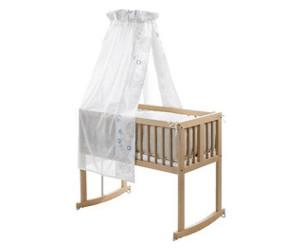 Stubenwagen in köln porz babywiege gebraucht kaufen ebay