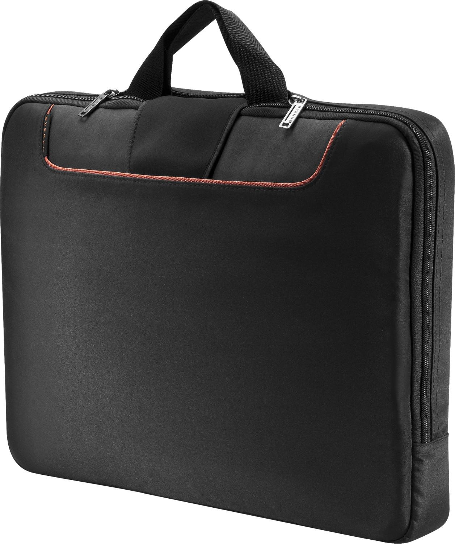 "Image of Everki Commute Laptop Sleeve 18,4"" black"