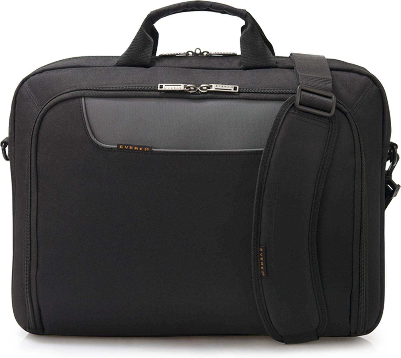 "Image of Everki Advance Laptop Bag 18,4"""
