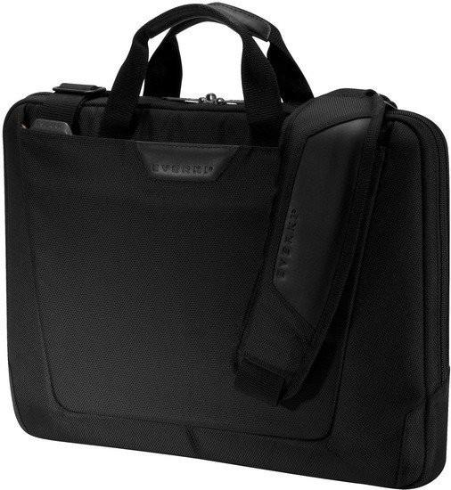 Everki Agile Laptop Bag 16´´ black