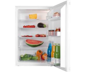 Amica Kühlschrank Marktkauf : Amica evks ab u ac preisvergleich bei idealo