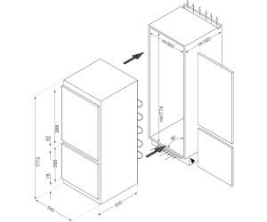 amica ekgc 16167 ab 309 00 preisvergleich bei. Black Bedroom Furniture Sets. Home Design Ideas