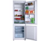 Amica Kühlschrank Retro Türkis : Amica kühlschrank preisvergleich günstig bei idealo kaufen