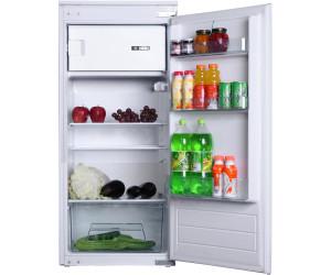 Amica Kühlschrank 50 Cm : Amica kühlschrank preisvergleich günstig bei idealo kaufen