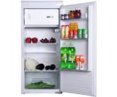 Amica Kühlschrank Idealo : Amica kühlschrank preisvergleich günstig bei idealo kaufen