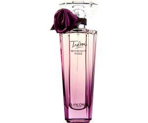 Trésor 95 Eau Midnight Parfum50mlAb Lancôme Rose 42 De dxtroQCshB
