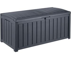 keter glenwood ab 89 20 preisvergleich bei. Black Bedroom Furniture Sets. Home Design Ideas